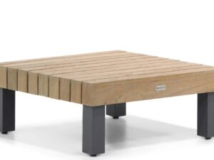 Lifestyle Atlantic teak loungetafel